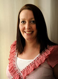Melanie Todd Deputy Manager Evolution - girl3